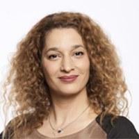 Sandra Ferretti